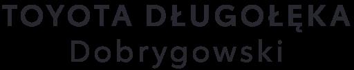 Toyota Dobrygowski